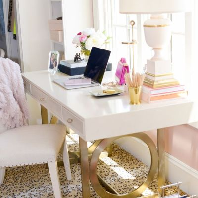 Inspiration  {plus links you'll love}