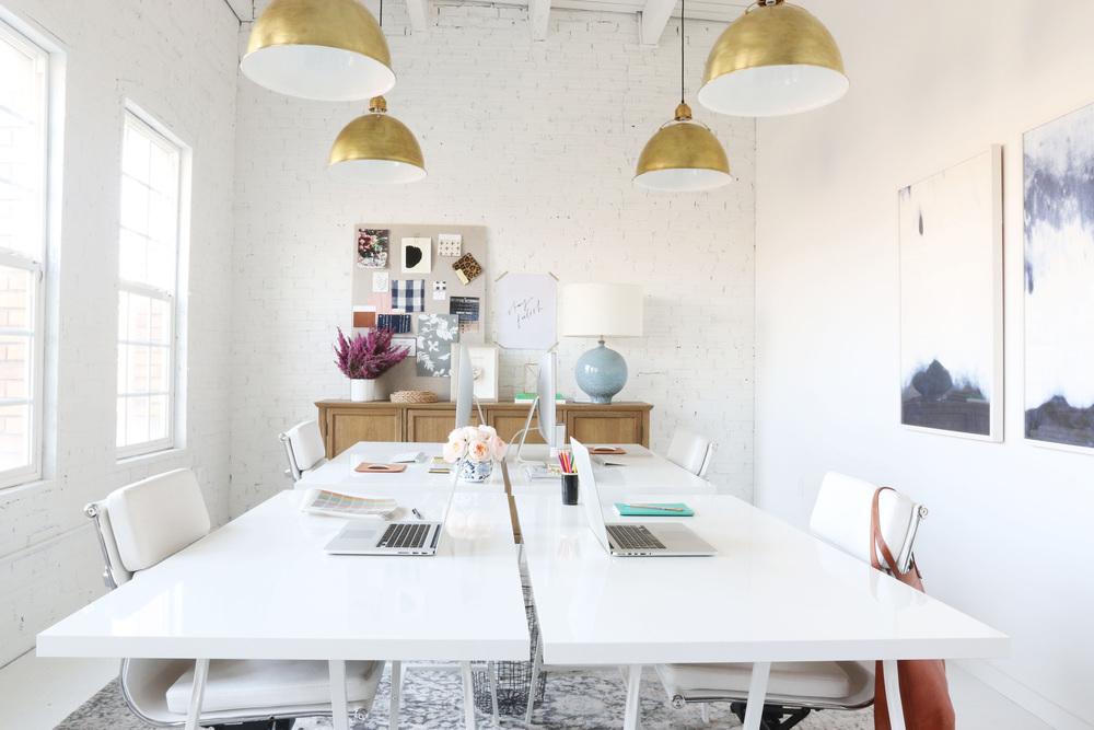 Design Crush: Studio McGee | ConfettiStyle