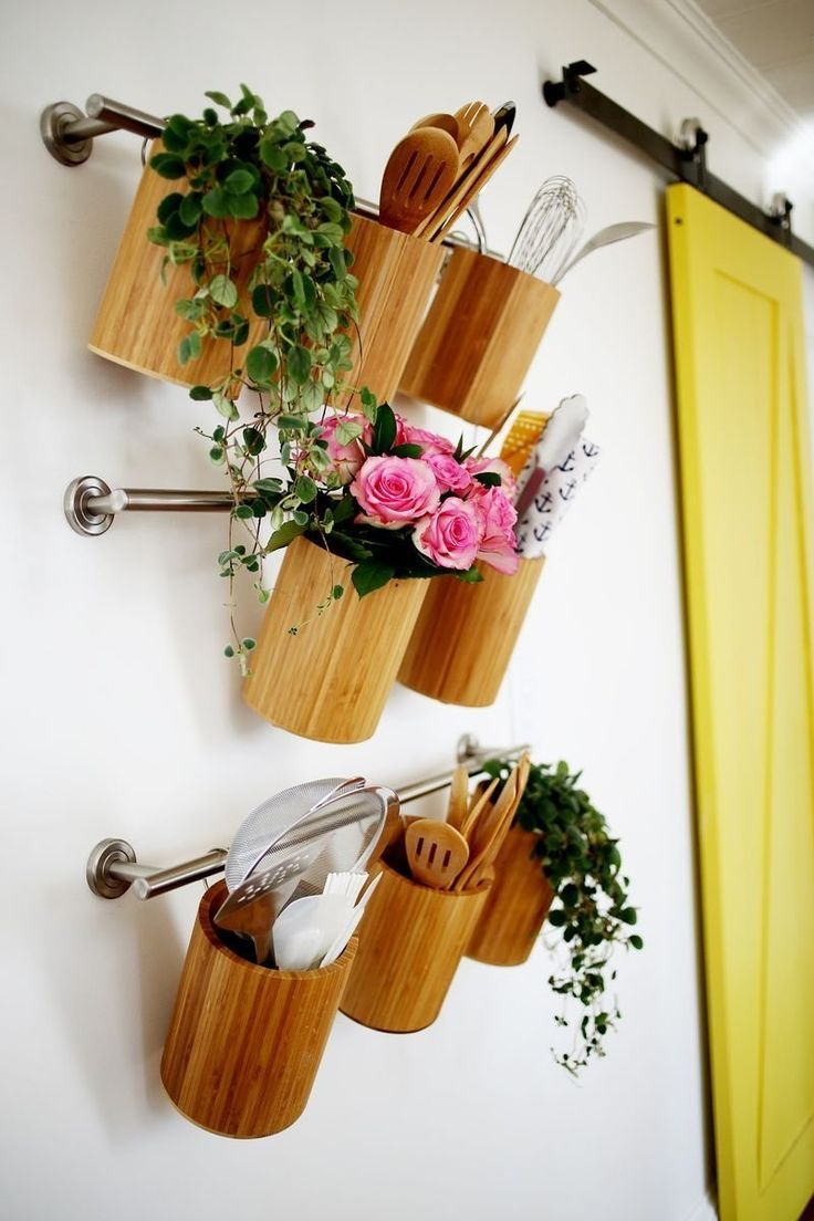 for a quirky touch framed a grouping of utensils to add charm to your kitchen: kitchen items store