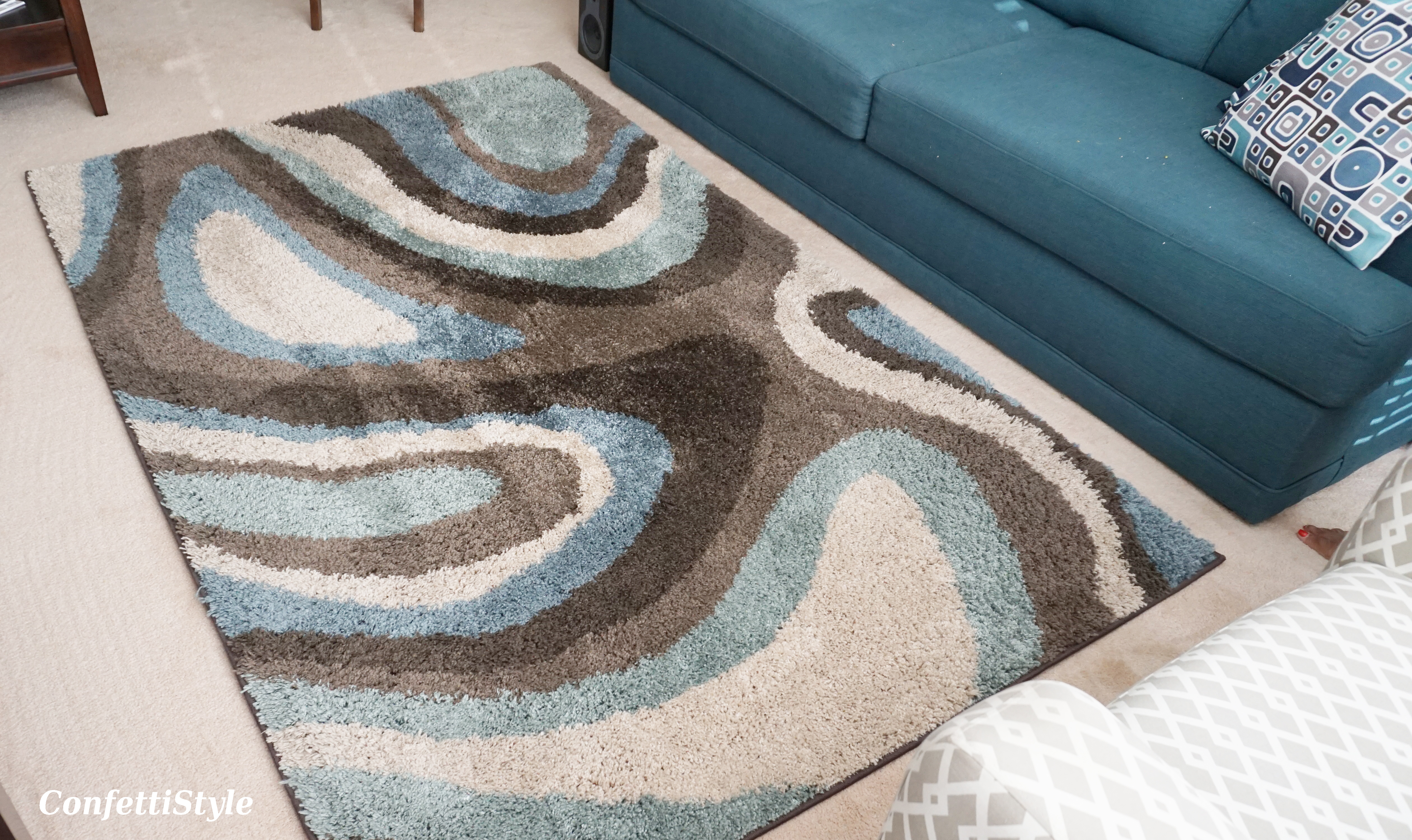 gripper decor regard rug with pads ikea of space and pad image installing threestems over to hard home surface cookwithalocal for floors