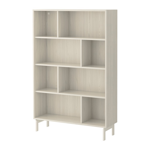 IKEA--VALJE SHELF