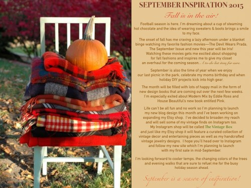 September Inspiration Notebook.001