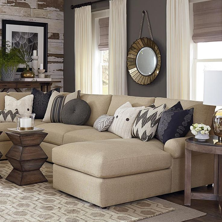 Sectional Sofa Archives ConfettiStyle