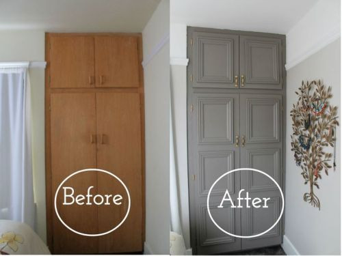 Before Furniture4