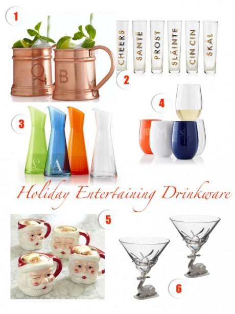 Holiday Gift Guide--Entertaining.001