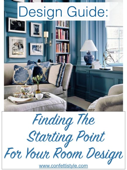 Finding The Starting Point For Your Room Design.001