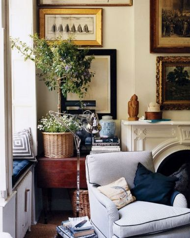 Fireplace Nook7