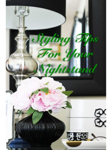 Styling Tips For Your Nightstand.001.jpeg.001.jpeg.001
