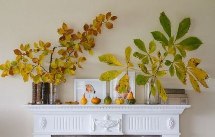 fall-leaf-decor7