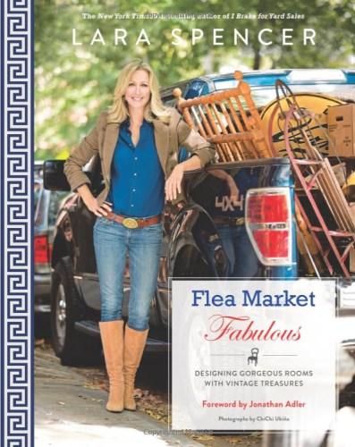 flea-market-fabulous