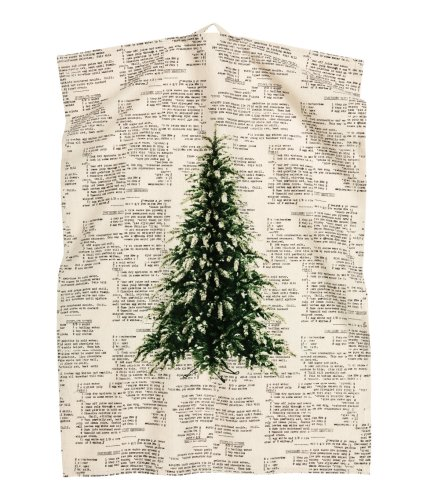 christmas-tree-tea-towel