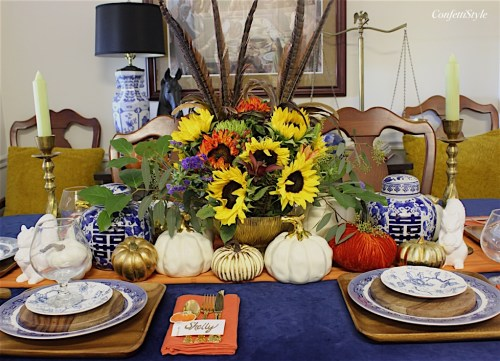 fall--tablescape-bty-confettistyle-2016-26