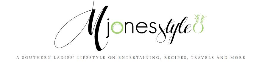 m-jones-style