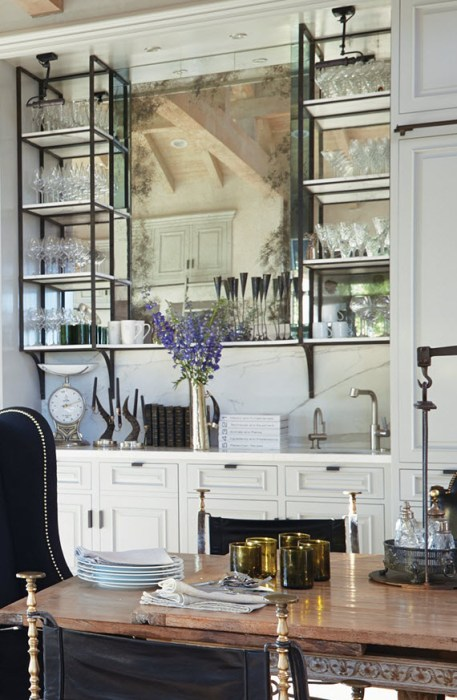 dining_space_windsor_smith
