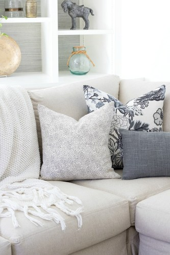 a-trio-of-pillows-for-the-sectional-corner