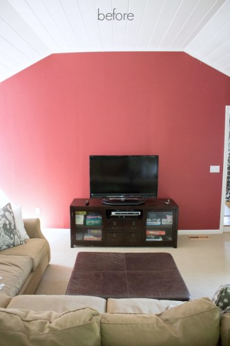 our-family-room-tv-wall-before-makeover