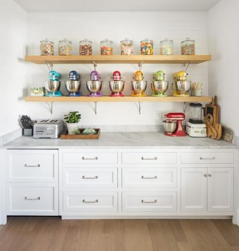 pantry-mixer-picture-1