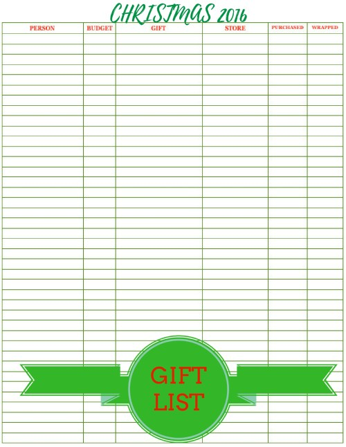 preparing-for-the-holidays--download gift list