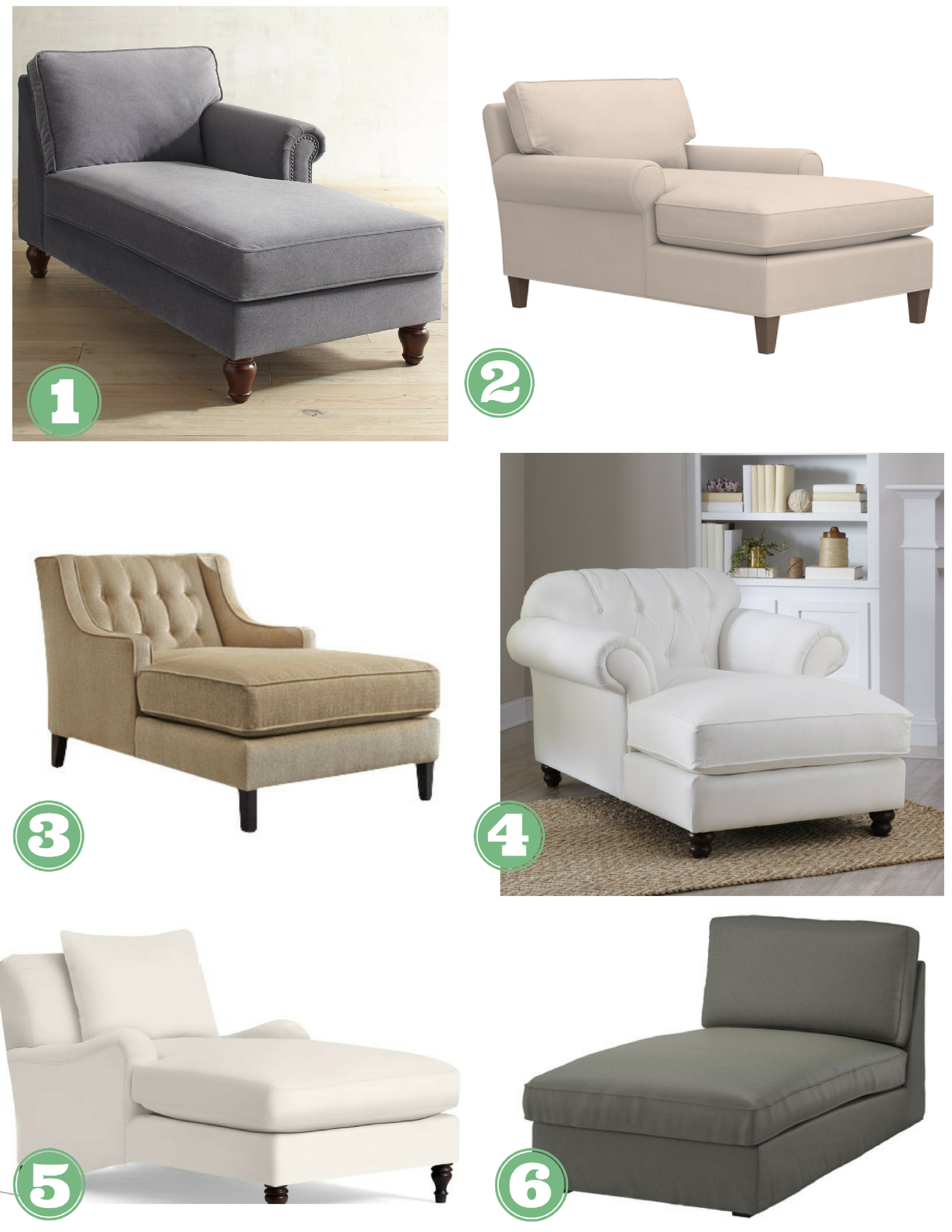 Marvelous Design Inspiration The Chaise Lounge Confettistyle Alphanode Cool Chair Designs And Ideas Alphanodeonline