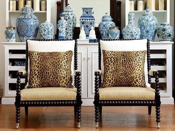 Chair Crush Spool Chairs where to shop for them ConfettiStyle