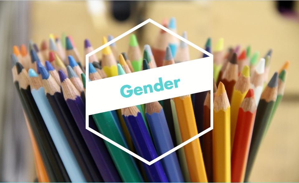 What is gender and transgender