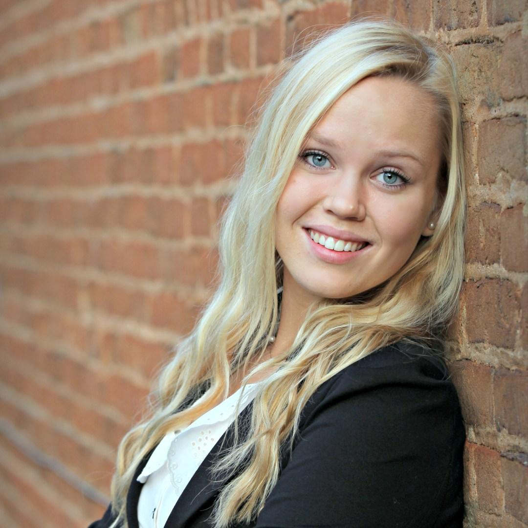 Rosa Hamalainen