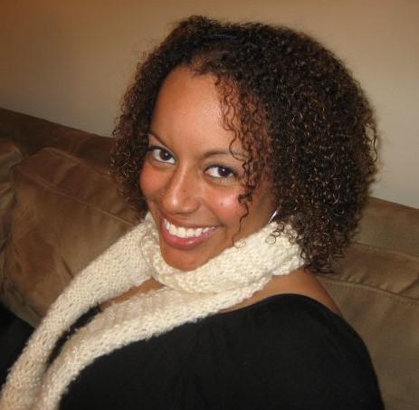 Karen M. Jennings, PhD, RN, PMHNP-BC