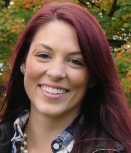 Melanie Norton, MPH