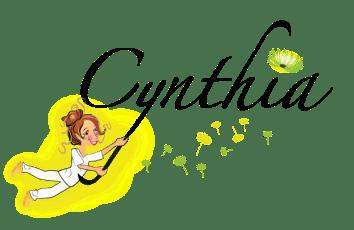 confiance en soin cynthia