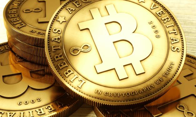 Ep 0009 – Bitcoin, Blinktrade, e porque sai do Brasil com Rodrigo Souza