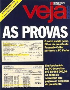 Extra0006-Veja-odio-collor-111-232x300