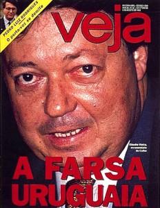 Extra0006-Veja-odio-collor-14-232x300