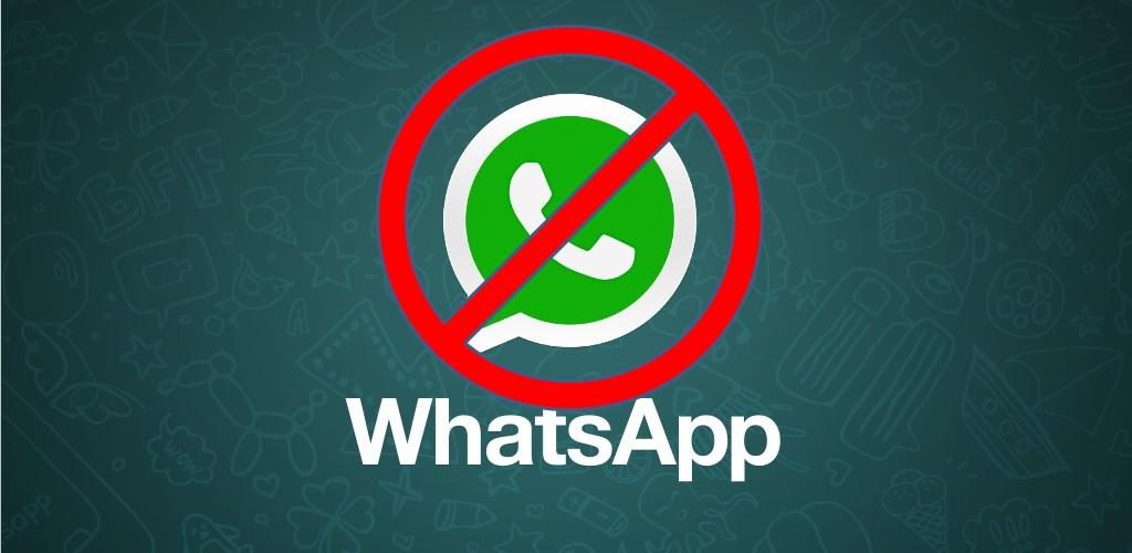 Ep 0013 – Polêmica do Whatsapp com Márcio Etiane do Lexcast – Parte 2