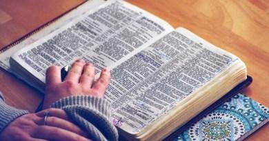 por que estudar teologia?