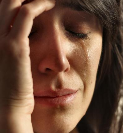 https://i1.wp.com/confidenceandjoy.com/wp-content/uploads/2013/11/woman-crying.jpg