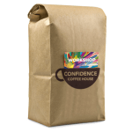 coffee confidence pack