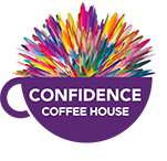 Confidence Coffee House