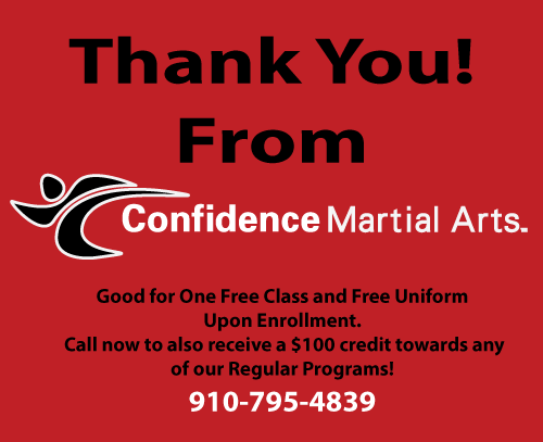 ConfidenceMartialArts_Thank_YOU