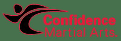 ConfidenceMartialArts-logo1