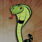 Narsha-the-Snake-150x150