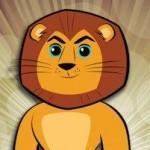 Raon-the-Lion-150x150