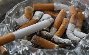découvrez comment j'ai arrêté de fumer