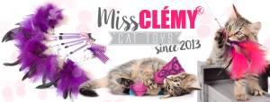 miss clémy