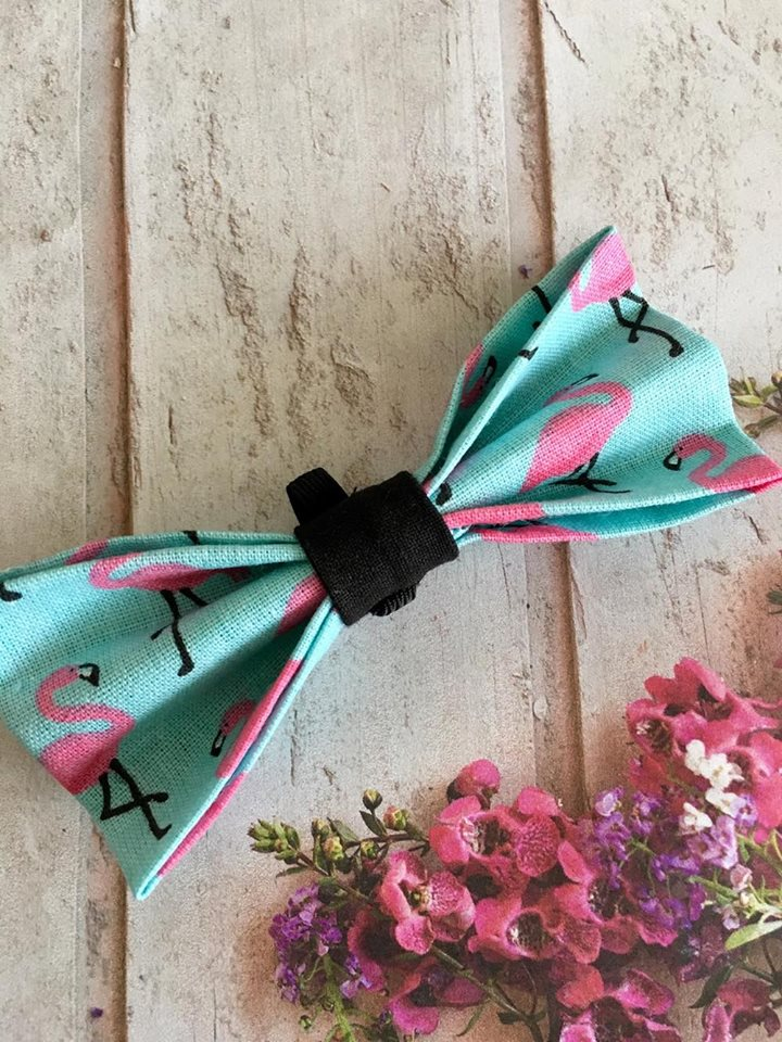 concours pour gagner un noeud de papillon made in france fait main de 191 B - interview de la boutique