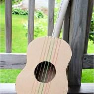 guitar-477