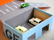 shoebox-car-garage-636
