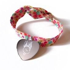 Bracelet-coeur-argent-liberty