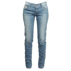 diesel-jean-getlegg-coupe-skinny-femme