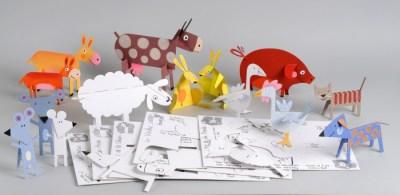 colorier-assembler-animaux-ferme-p-image-9901-grande