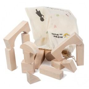 cubes-bois-p-image-11264-grande